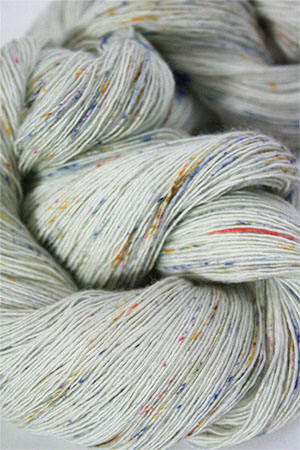 TOSH Tosh Merino LIGHT yarn in Court and Spark
