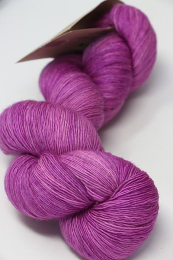 Tosh Prairie Lace in Praire Fire
