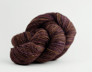 Tosh Merino Light Geode