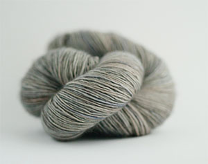 Tosh Merino Light Fallen Cloud