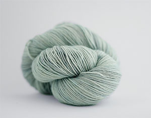Tosh Merino Light Moonglow