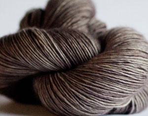 Tosh Merino Light Kitten