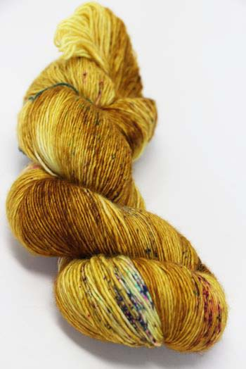 Tosh Merino Light Bee Wax
