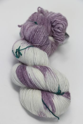 Tosh Merino Light GLOW Love