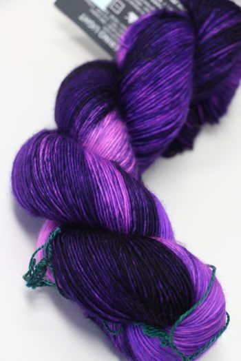 Tosh Merino Light Heart Of Glass