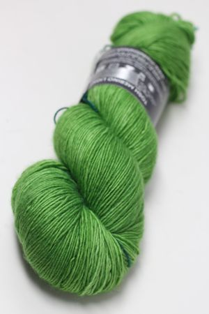Tosh Merino Light Jade