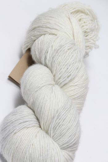 Tosh Merino Light Antler
