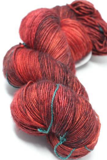 Tosh Merino Light Cardinal