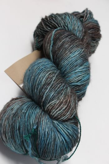 Tosh Merino Light Chicory