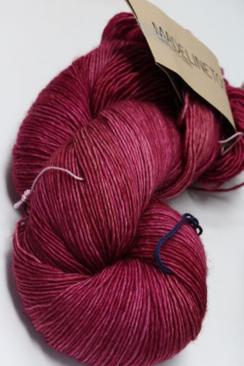 Tosh Prairie Lace in Coquette Deux