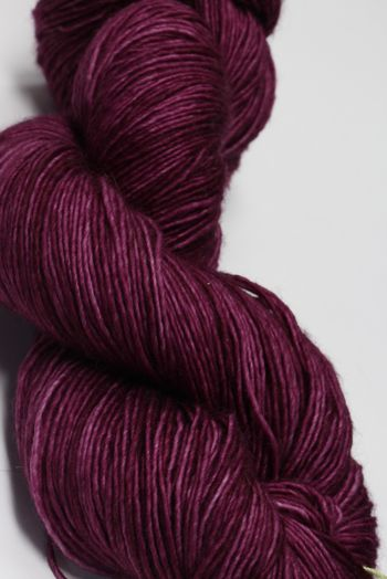 Tosh Merino Light Dahlia