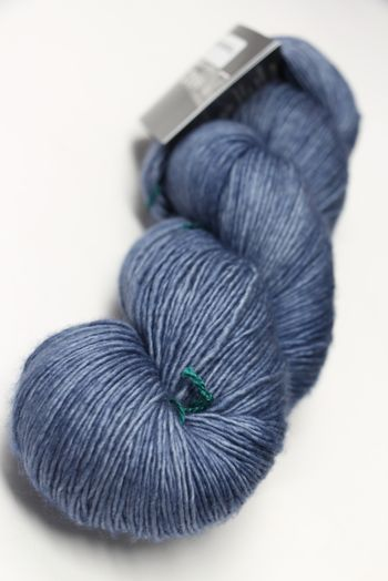 Tosh Merino Light Flycatcher Blue-335