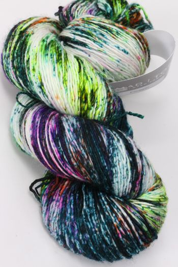 Tosh Merino Light Forager