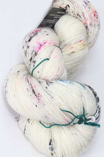 Tosh Merino Light Gemini Twins