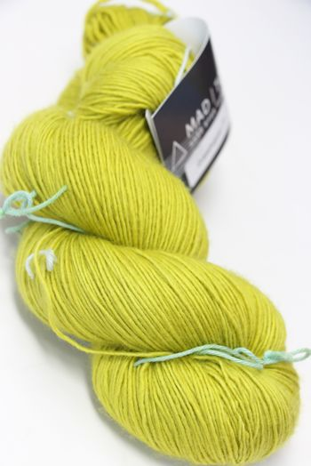 Tosh Prairie Lace in Grasshopper