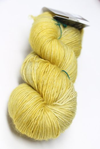 Tosh Merino Light Harvest