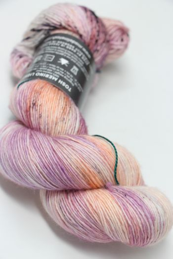 Tosh Merino Light HiLo