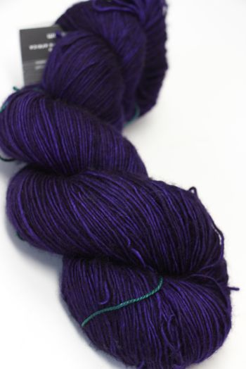 Tosh Merino Light Himiko