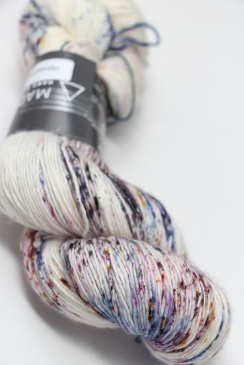 Tosh Merino Light Horoscope