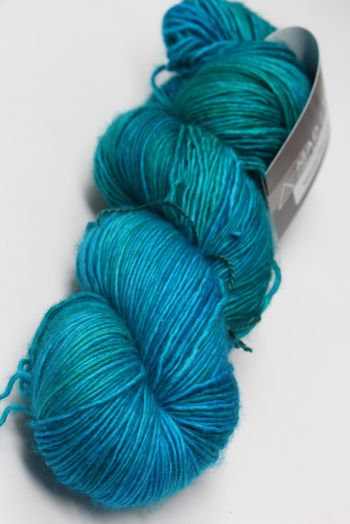 Tosh Merino Light Nassau Blue
