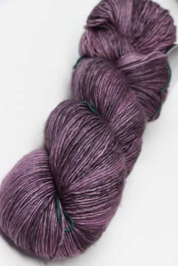 Tosh Merino Light Night Bloom (248)