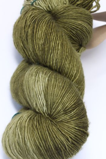 Tosh Merino Light Oak