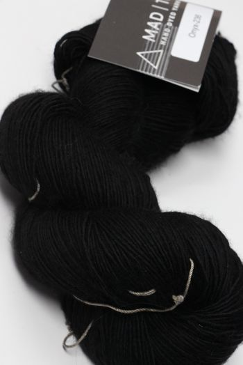Tosh Merino Light Onyx
