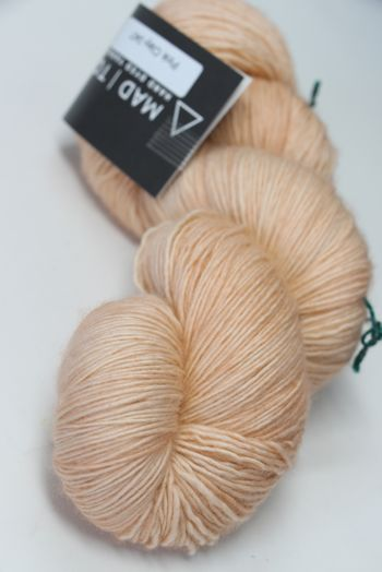Tosh Merino Light Pink Clay