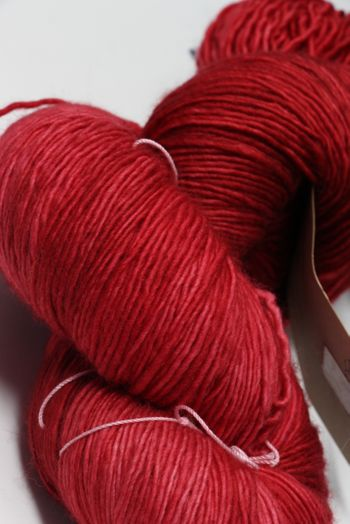 Tosh Merino Light Scarlet