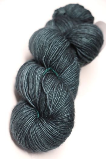 Tosh Merino Light Snake