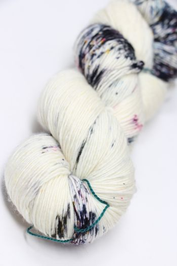 Tosh Merino Light Soot