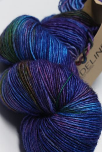Tosh Merino Light Spectrum