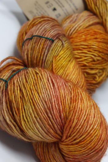 Tosh Merino Light Spicewood