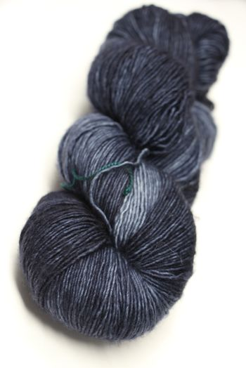 Tosh Merino Light Stovepipe (141)