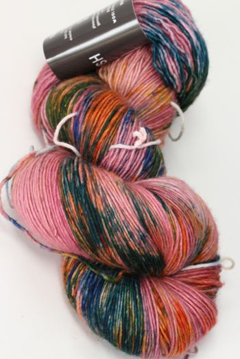 Tosh Prairie Lace in Sweet Thing