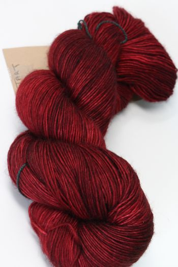Tosh Merino Light Tart