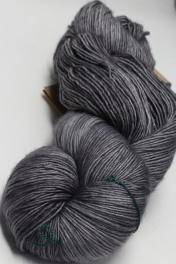 Tosh Merino Light Tern