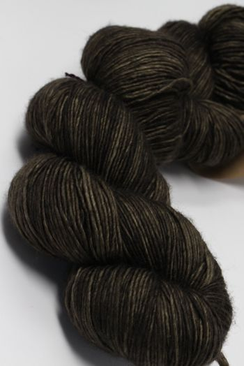 Tosh Merino Light Twig