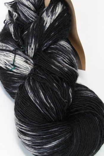 Tosh Merino Light Void