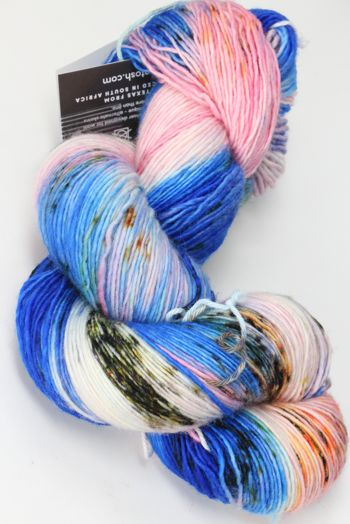 Tosh Merino Light Wink