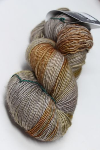 Tosh Merino Light Woodstock (318)