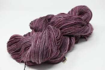 TOSH Tosh Merino LIGHT yarn in Night Bloom (248)