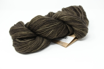 TOSH Tosh Merino LIGHT yarn in Twig (053)