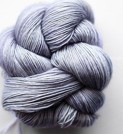 Tosh Merino Light Moonstone