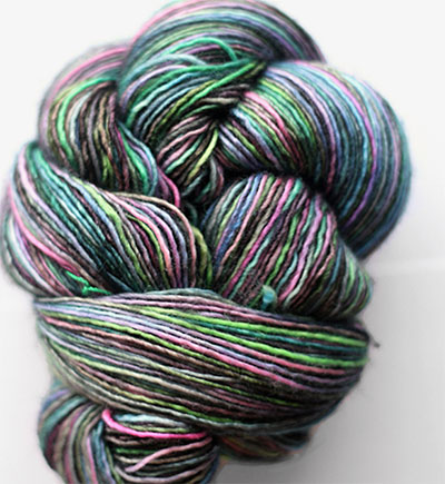 Tosh Merino Light Magic