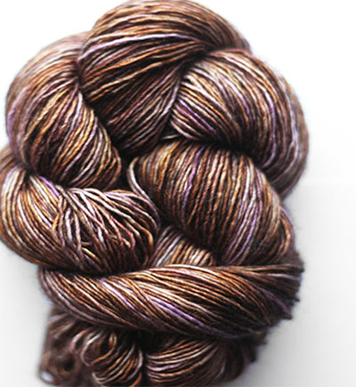 Tosh Merino Light Dachsund