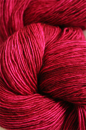 Tosh Merino Light 282 Coquette