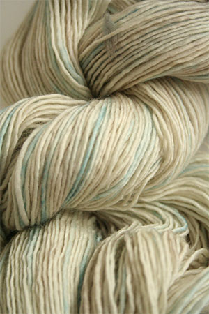 Tosh Merino Light 277 Seasalt