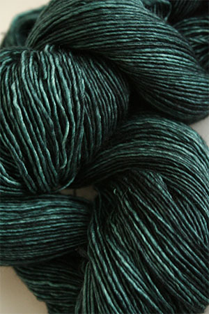 Tosh Merino Light 278 Fog