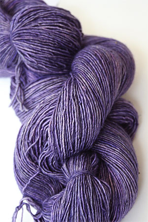 Tosh Merino Light 232 Heuchera